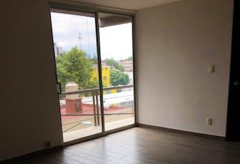 Departamento en venta en Josefa Ortíz de Dominguez