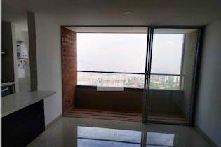 Apartamento en venta en María Auxiliadora 79m² con Gimnasio...