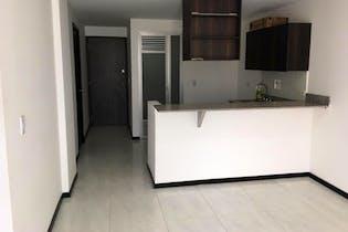 Apartamento en venta en La Veta con acceso a Gimnasio