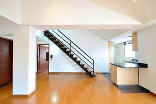 Apartamento en venta en Country Club 105m²
