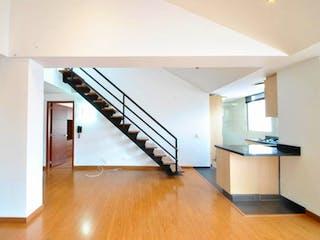 Monte Cassino, apartamento en venta en Country Club, Bogotá