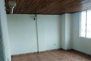 Apartamento en Mandalay I Sector, con 3 habitaciones-90mt2
