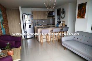 Apartamento en venta en Suramérica, 60m² con Piscina...