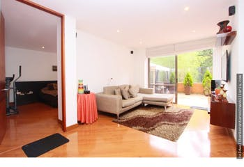 Apartamento en venta en Casa Blanca Suba 274m² con Bbq...