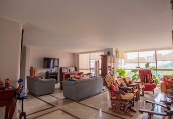 Apartamento en venta en Patio Bonito, 210m² con Piscina...