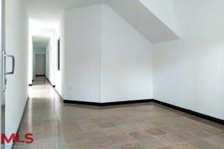 Casa en venta en La Villa 113m²