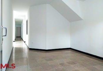 Casa en venta en La Villa, 113m²