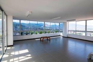 Apartamento en venta en Santa María De Los ángeles con Zonas húmedas...