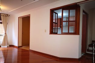 Casa en venta en San Antonio Norte con acceso a Balcón