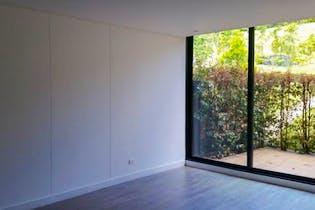Apartamento en venta en Los Salados 65m²