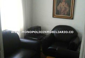Casa en Andalucia, Bello - 94mt, cuatro alcobas
