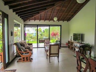 Casa en venta en Casco Urbano Guarne, Guarne