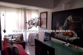 Apartamento Duplex En Venta - Buenos Aires El Vergel Cod: 13602