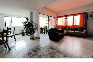 Apartamento en Castropol, Poblado -350mt, duplex, siete alcobas