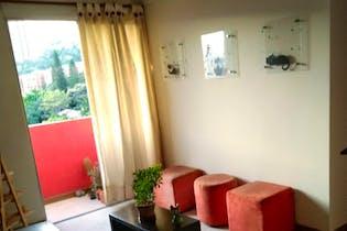 Apartamento en venta en Palenque con Piscina...