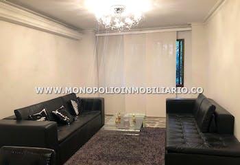 Apartamento en venta en Las Acacias de 480m²