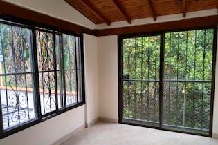 Casa en venta en Valle Jardín con Piscina...