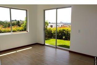 Casa en venta en Barro Blanco de 4 habitaciones