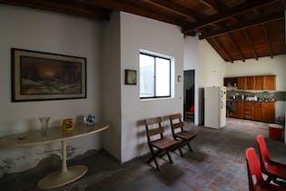 Casa en venta en Prado de 4 alcobas