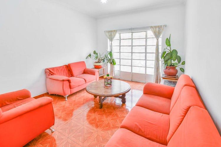 Portada Casa en venta en Villa de Cortés  197 m²