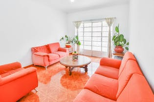 Casa en venta en Villa de Cortés  197 m²