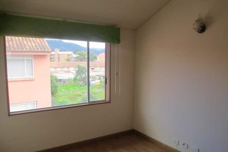 Portada Casa En Chia-Cundinamarca, con 3 Habitaciones - 115 mt2.