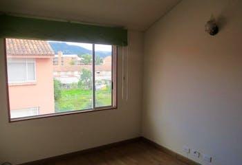 Casa En Chia-Cundinamarca, con 3 Habitaciones - 115 mt2.