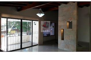 Casa en El Estadio-Velódromo, con 4 Habitaciones - 220 mt2.