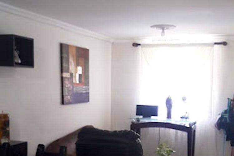 Portada Casa en Pajarito, Robledo - 70mt, cuatro alcobas