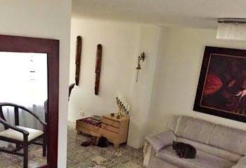 Casa en La Mota, Belen - 100mt, dos alcobas, patio