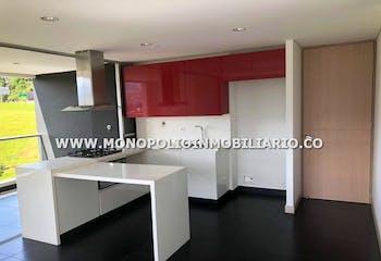 Apartamento en venta en Santa María De Los ángeles con acceso a Zonas húmedas