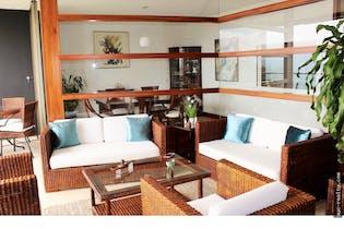 Apartamento en venta en Las Palmas con acceso a Gimnasio