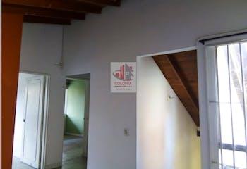 Casa en Rosales, Belén - 680mt, ocho alcobas, dos terrazas