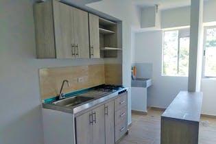 Apartamento en venta en San Gabriel con Piscina...