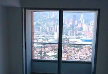 Apartamento en venta en San Pío de 68m² con Piscina...