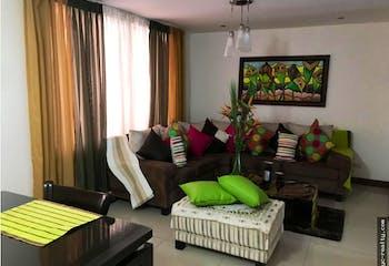 Casa en venta en Loma De Cumbres 155m²