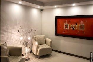 Casa en venta en Suramérica, 206m² con Piscina...