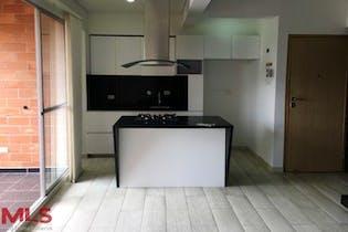 Florida de Norte America, Apartamento en venta en Norteamérica de 112m² con Bbq...