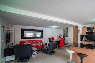 Apartamento en venta en Belén Centro, 77m² con Piscina...