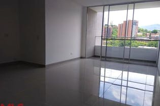 Apartamento en venta en La Cuenca, 65m² con Gimnasio...