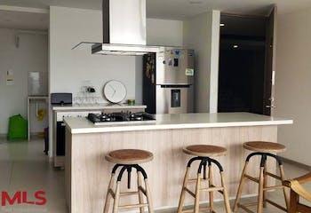 Apartamento en venta en San José 985m² con Piscina...