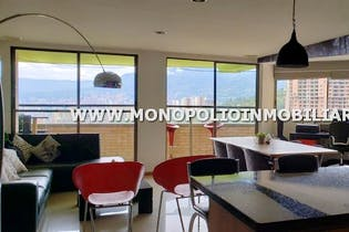 Apartamento En Venta - Loma Linda Sabaneta Con Tres Alcobas