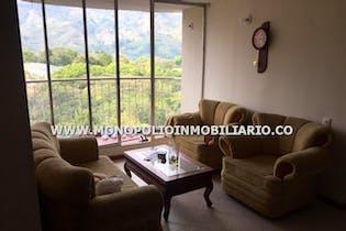 Apartamento en venta en Ditaires 72m² con Piscina...