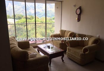 Apartamento en venta en Suramérica 72m² con Piscina...