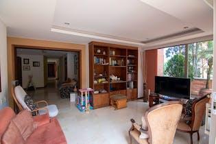 Apartamento en Robledo- el tesoro 302 mt2 ,4 Habitaciones
