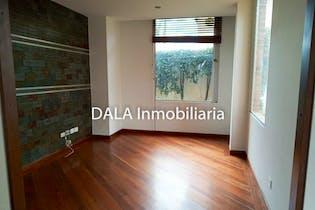 Casa en venta en La Balsa 611m² con Solarium...