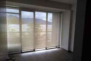 Apartamento en venta en La Balsa de 70m² con Bbq...