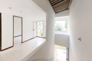 Hato Campestre, Casas en venta en Villas Del Sol 48m²