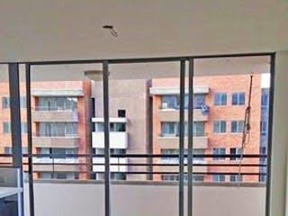 La Mota, apartamento en venta en Mota, Medellín