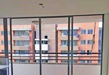 Apartamento en venta en Mota con acceso a Piscina